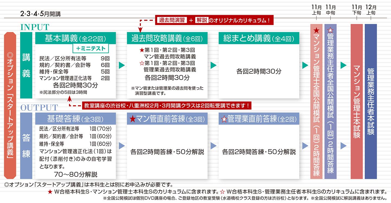 m-kan-cu_honka02.jpg