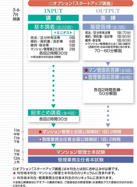 m-kan-cu_honka03.jpg