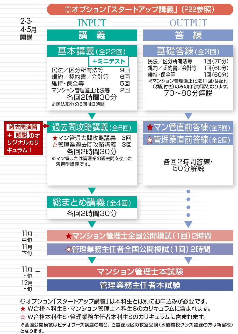 m-kan-cu_honka04.jpg