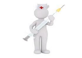 medical-sister-1780696_640.png