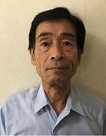 yamamoto-tosiharu.jpg