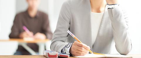 社会保険労務士の試験制度を詳しく解説!
