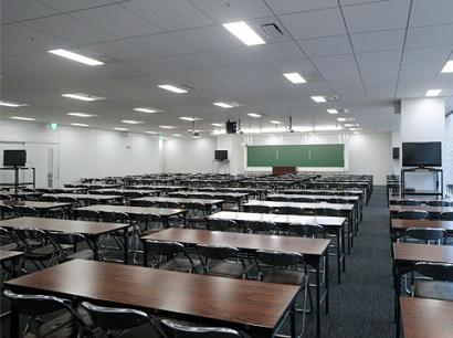 shibuya_classroom01.jpg