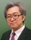 小澤 良輔講師