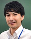 佐藤 信仁講師
