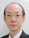 山口 雄一郎講師