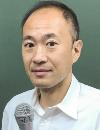 田島 和興 講師