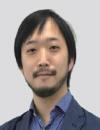 藤岡雄飛講師