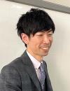 谷口翔太講師