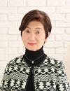 鶴田京子講師