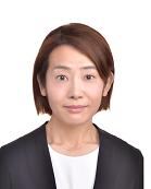 田中 弘子講師