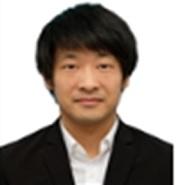 塚本 仁さん