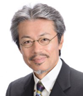 櫻井 道裕さん