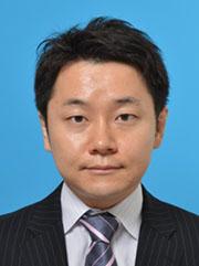 松尾 正雄さん