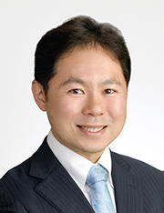 USCPA講座講師 阿辺 聡