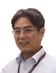 USCPA講座専門スタッフ 白川 浩之