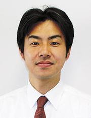 USCPA講座講師 小泉 雄一