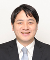 田中 知博さん