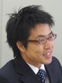 塚田 明人先生