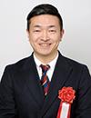 石田 実さん