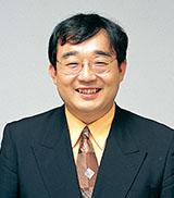 相川 眞一講師