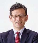 菱田 雅生講師