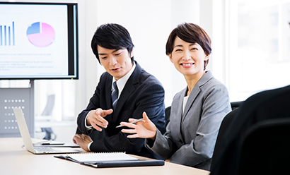 rank_shindanshi01.jpg