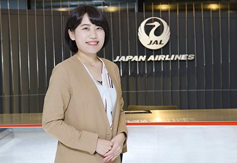 日本 航空 の 株