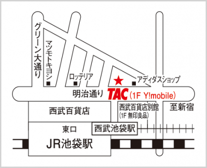 map_ikebukuro410332.png