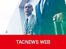 TACNEWS WEB