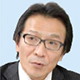本田 稔 講師