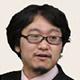 小澤 良輔 講師