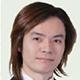 田畑 博史 講師