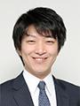湯浅 竜先生