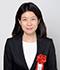 太田 早紀子さん