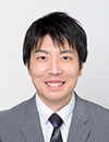 face_w_tokumei.jpg