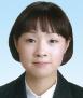 戸泉 翔子さん