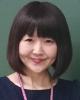 湊 幸子講師
