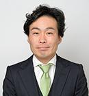 早川 大亮 講師