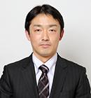 伊東 拓 講師
