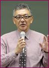 三好 隆宏先生