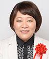 鈴木 美穂子 さん