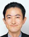 明田 修講師