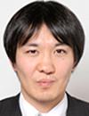 平阪 靖規講師