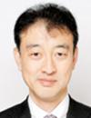 伊藤 浩司講師