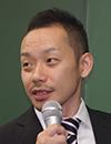 木村 康仁講師