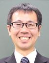 松尾 憲講師