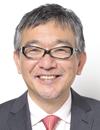 三好 隆宏講師