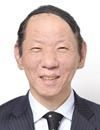 三枝 元講師
