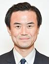 鈴木 伸介講師